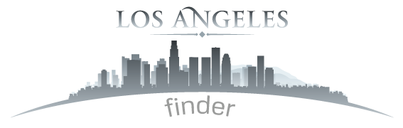 Los Angeles Finder Online